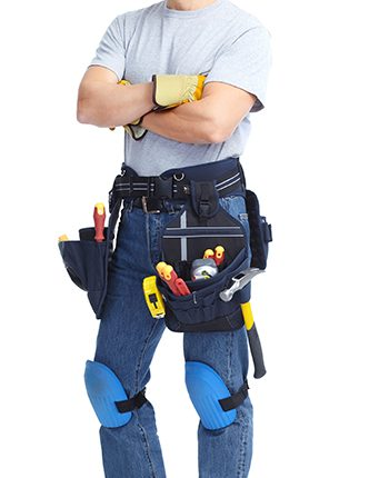 commercial technician