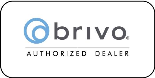brivo authorized dealer