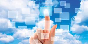 California cloud services