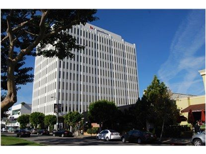 San Vicente facility management repair