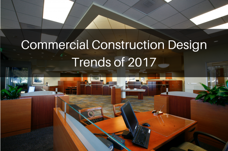 commercial-construction-design-trends-of-2017-1