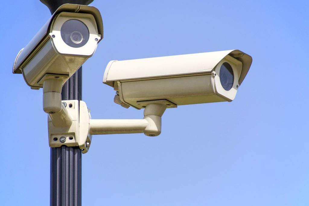 Cheap Security Systems vs. Advanced Security Systems