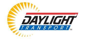 Daylight Transport