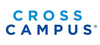 CrossCampus