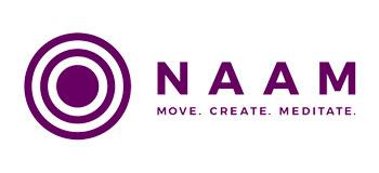 Naam Yoga