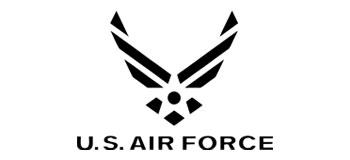 U.S. Airforce