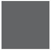 sbe certified logo